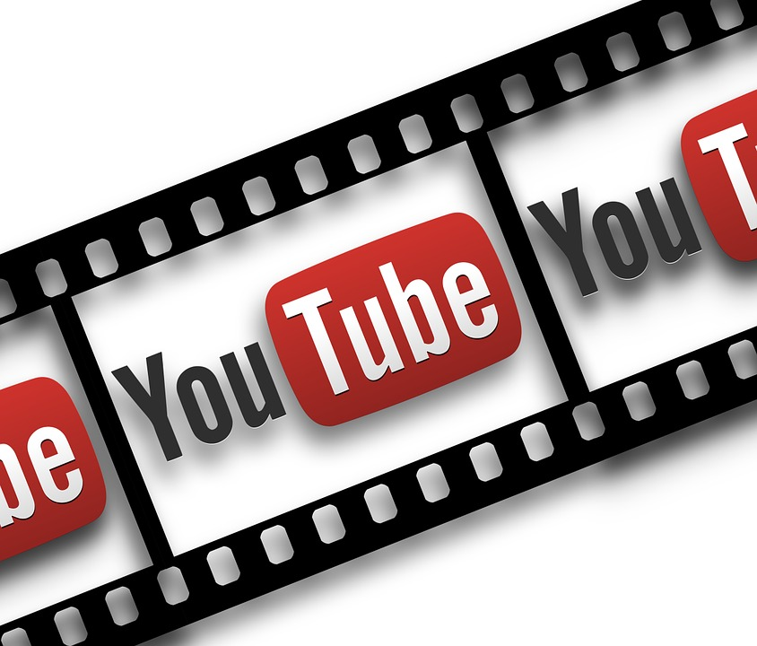 YouTube Marketing SEO